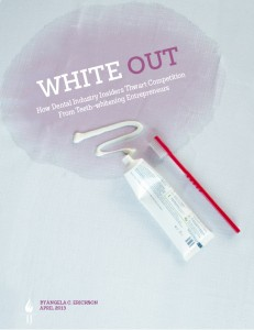 white-out-cover-231x300
